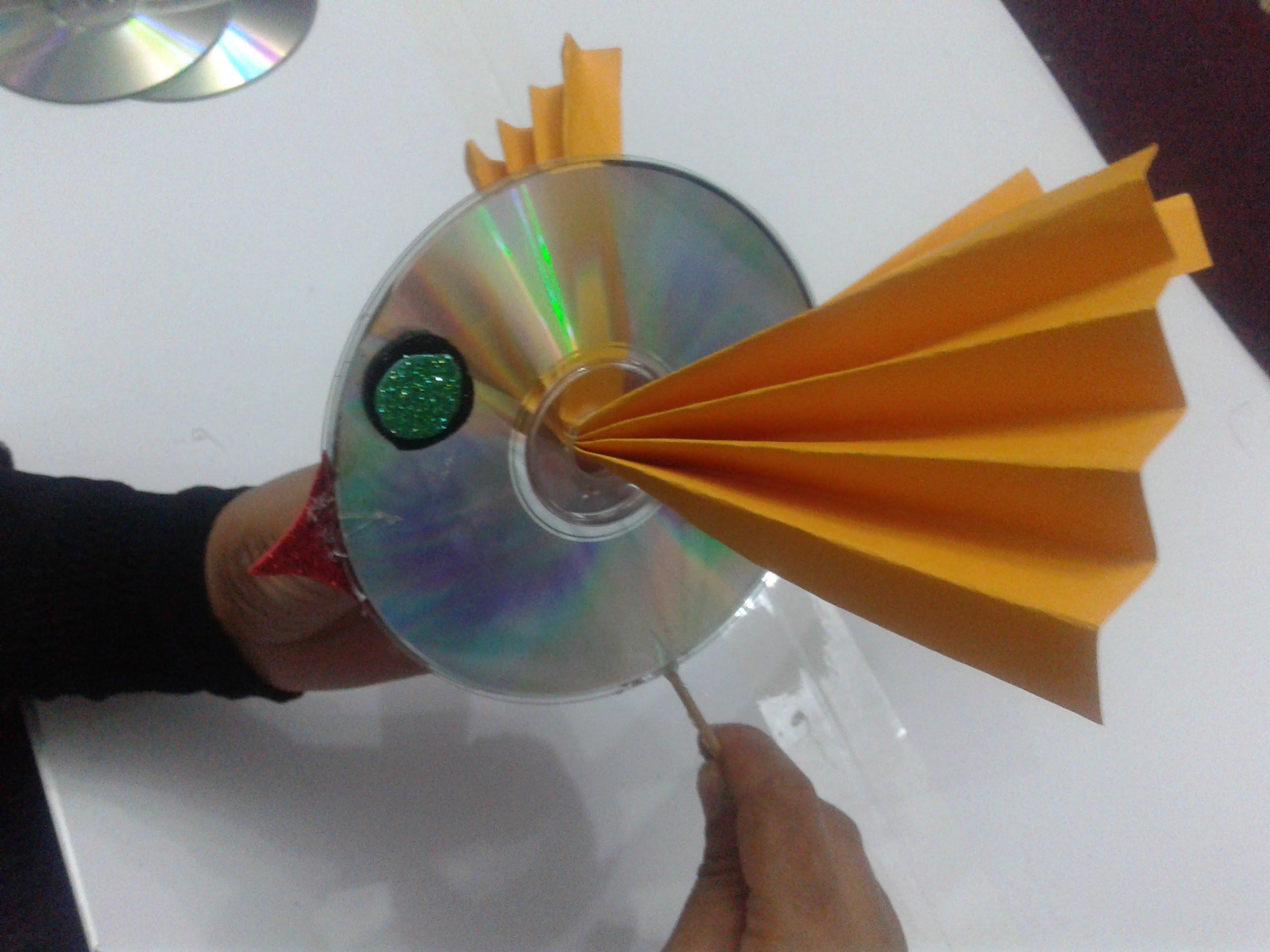 بالصور اعمال يدوية فنية , اجمل الاعمال اليدوية فنية 3630
