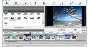 عمل فيديو من الصور , طريقة سهله للعمل فيديو بالصور