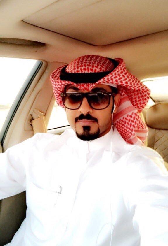 بالصور صور للرجال , صورة اجمل رجال فى العالم العربى 3658