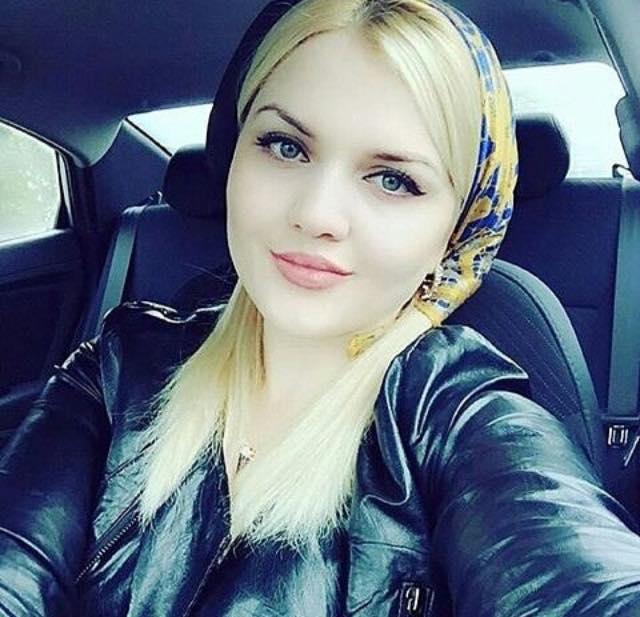 بالصور بنات مغربية , صورة اجمل بنت من المغرب 3659 2