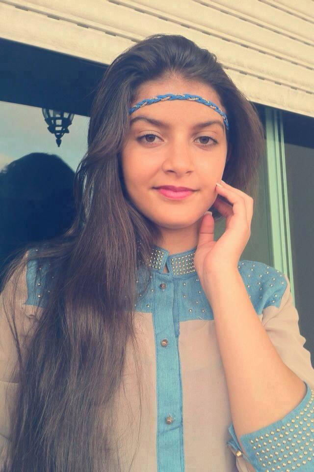 بالصور بنات مغربية , صورة اجمل بنت من المغرب 3659 5