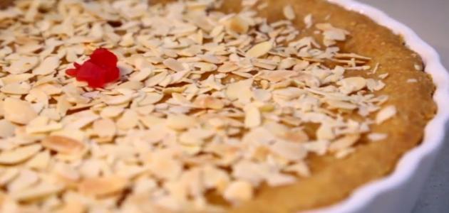 بالصور حلويات عربية , اجمل اطباق الحلويات الشرقيه 3660 11