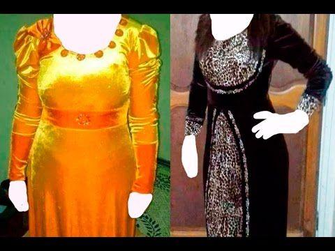 بالصور قنادر جزائرية , اجمل المودلات القنادر الصيفيه للنساء 3663 1