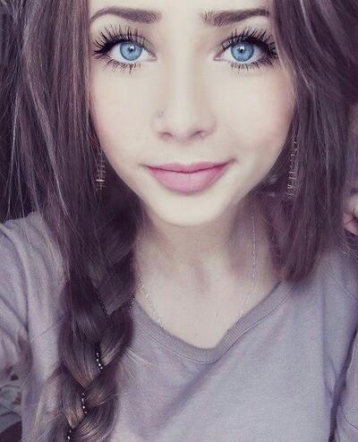 بالصور صوربنات جميله , اجمل صورة بنت على الفيس بوك 3674 10