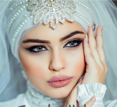 بالصور صوربنات جميله , اجمل صورة بنت على الفيس بوك 3674 2