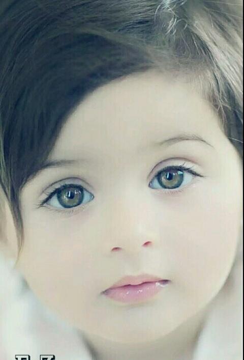 بالصور صوربنات جميله , اجمل صورة بنت على الفيس بوك 3674 4