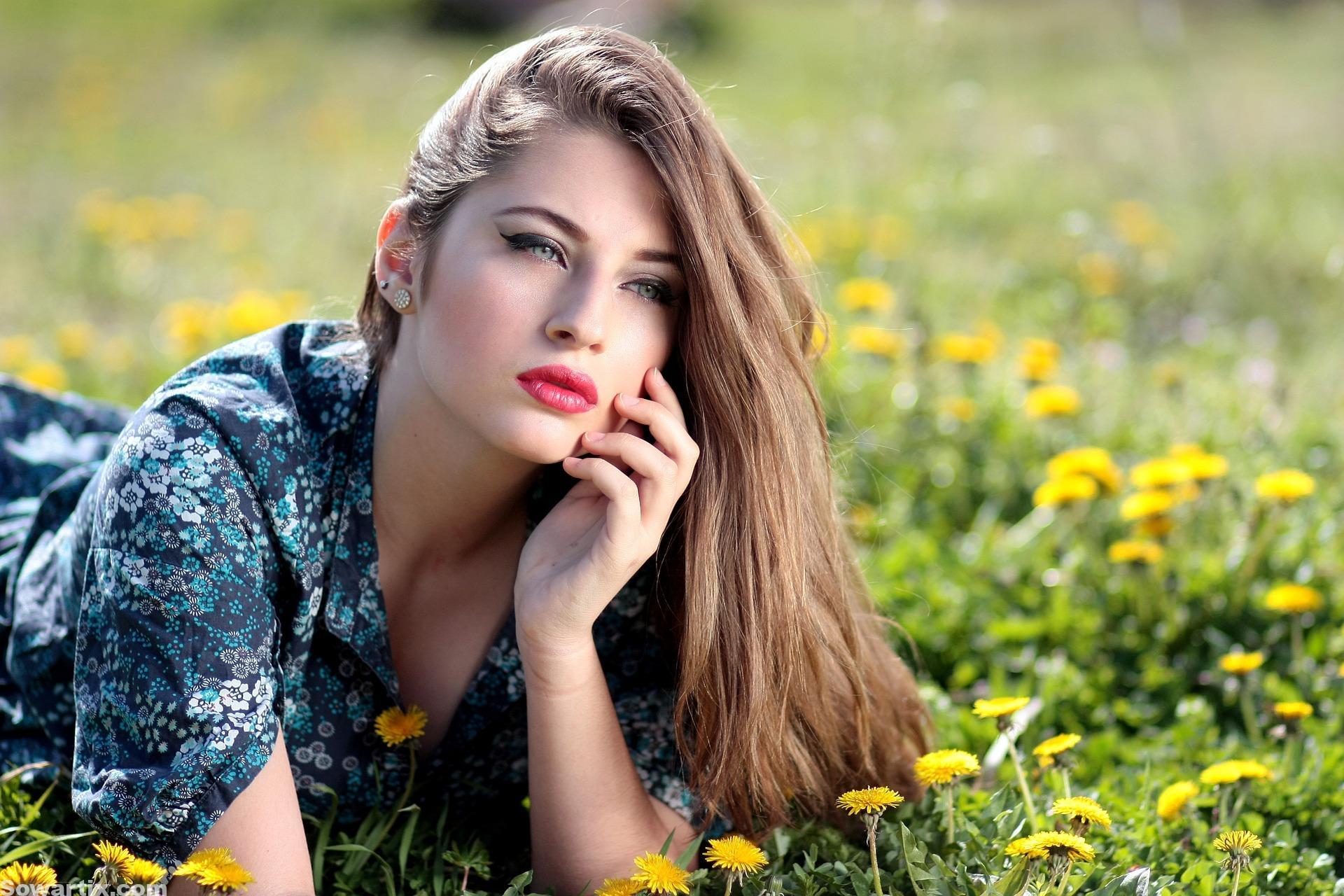 بالصور صوربنات جميله , اجمل صورة بنت على الفيس بوك 3674 7