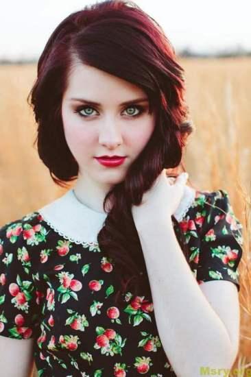 بالصور صوربنات جميله , اجمل صورة بنت على الفيس بوك 3674 9