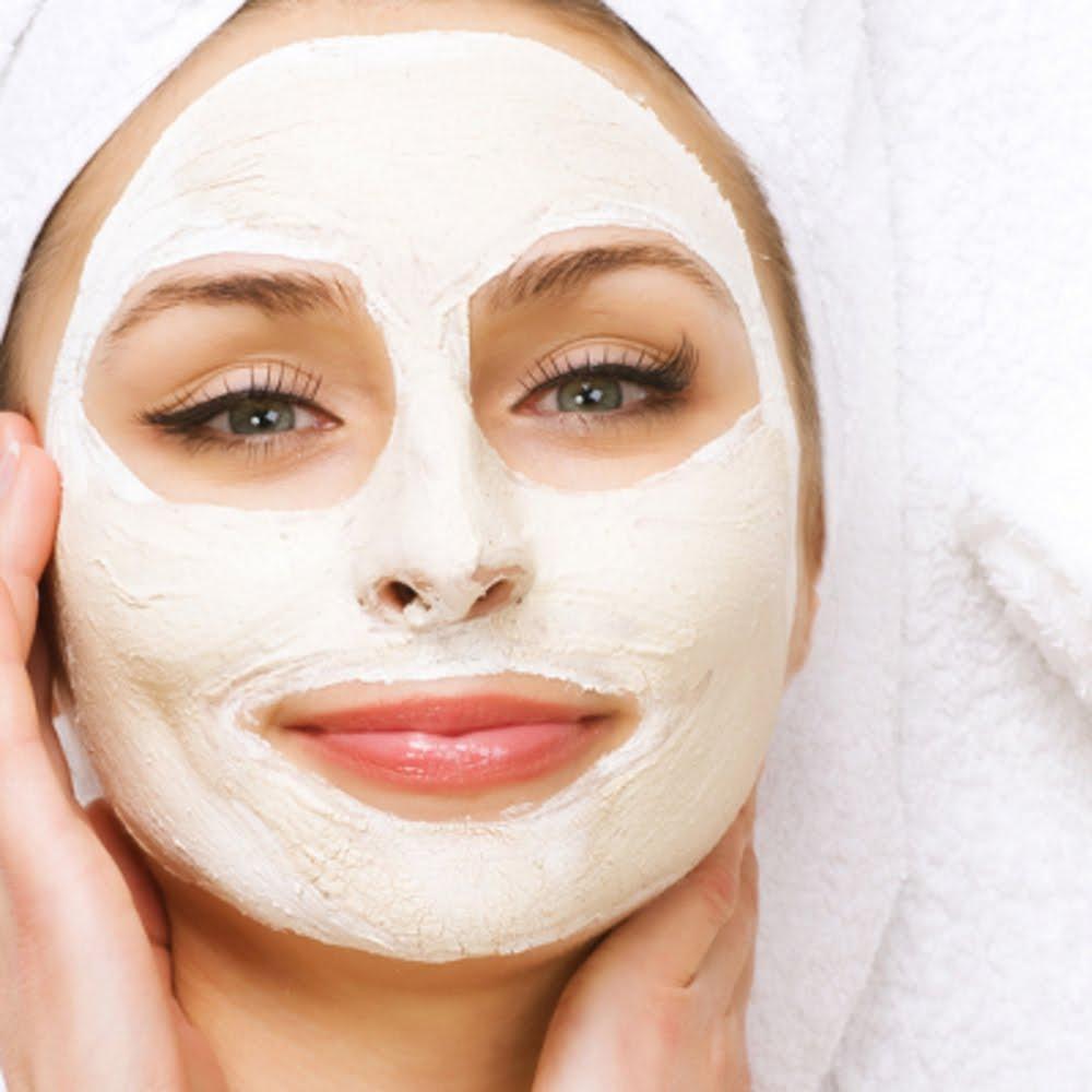 صورة وصفة لتبييض الوجه , اقوى الخلطات لتفتيح البشرة 3685 1