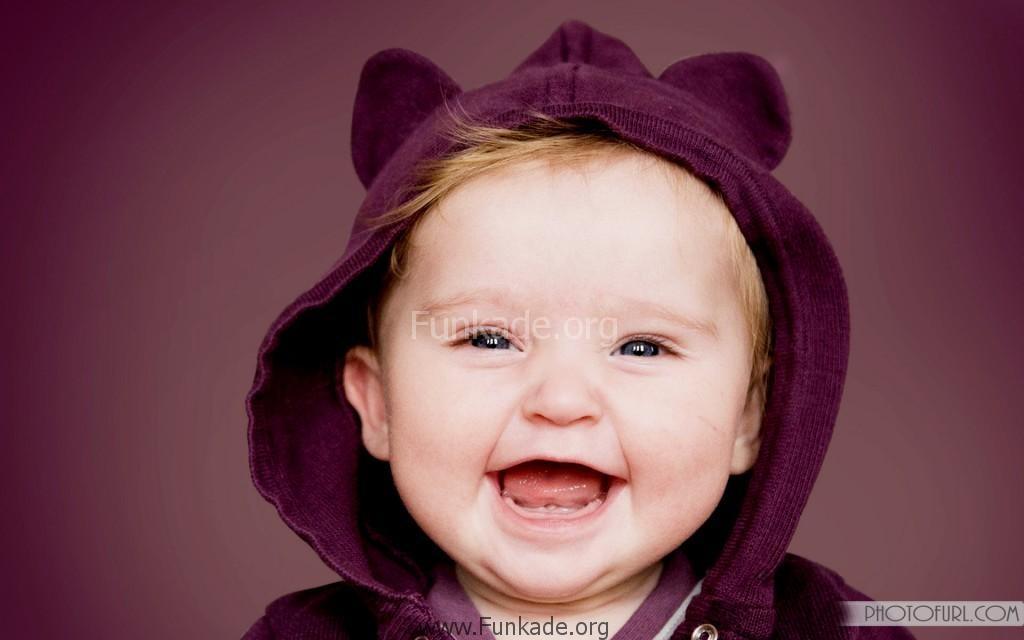 بالصور اجمل الصور اطفال فى العالم فيس بوك , صورة اجمل طفل فى الفيس بوك 3693 10