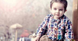 صوره اجمل الصور اطفال فى العالم فيس بوك , صورة اجمل طفل فى الفيس بوك