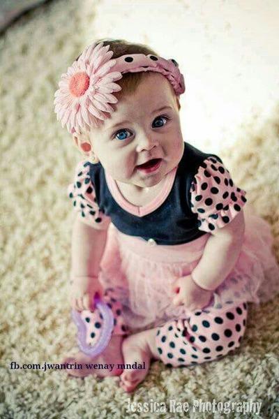 بالصور اجمل الصور اطفال فى العالم فيس بوك , صورة اجمل طفل فى الفيس بوك 3693 2