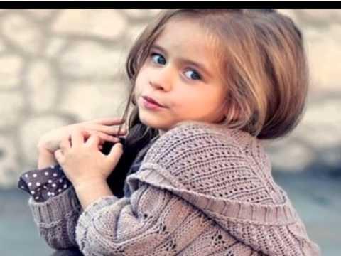 بالصور اجمل الصور اطفال فى العالم فيس بوك , صورة اجمل طفل فى الفيس بوك 3693 3