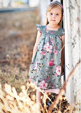 بالصور اجمل الصور اطفال فى العالم فيس بوك , صورة اجمل طفل فى الفيس بوك 3693 4