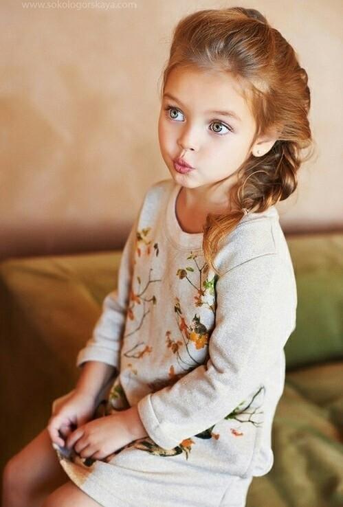 بالصور اجمل الصور اطفال فى العالم فيس بوك , صورة اجمل طفل فى الفيس بوك 3693 5