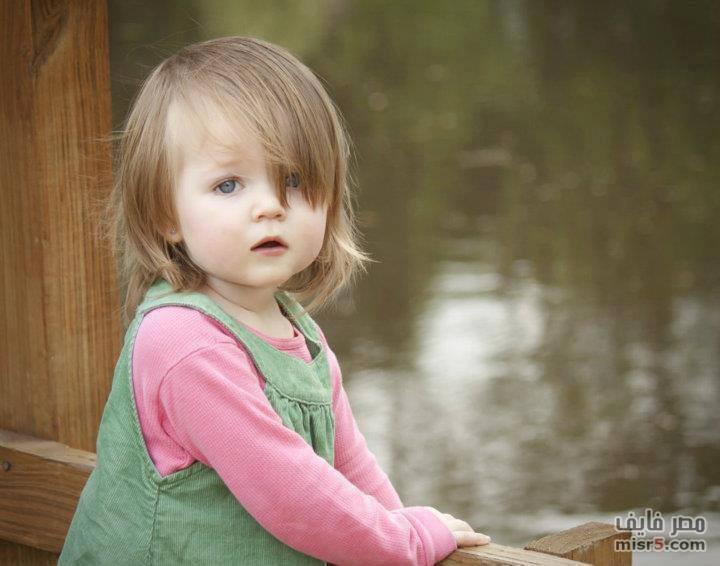 بالصور اجمل الصور اطفال فى العالم فيس بوك , صورة اجمل طفل فى الفيس بوك 3693 6
