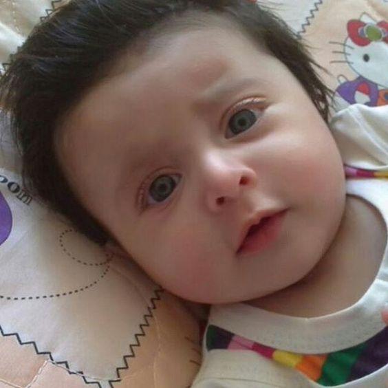 بالصور اجمل الصور اطفال فى العالم فيس بوك , صورة اجمل طفل فى الفيس بوك 3693 7