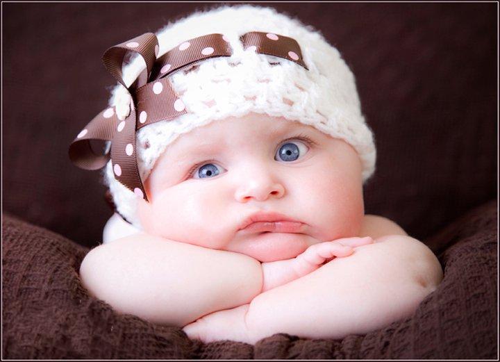 بالصور اجمل الصور اطفال فى العالم فيس بوك , صورة اجمل طفل فى الفيس بوك 3693 9