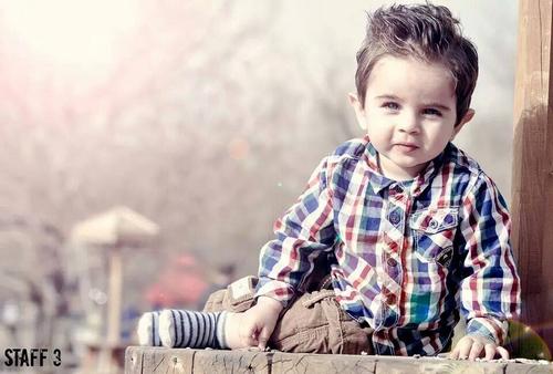 بالصور اجمل الصور اطفال فى العالم فيس بوك , صورة اجمل طفل فى الفيس بوك 3693