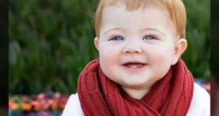 بالصور صور جهال حلوين , اجمل صورة طفل كيوت 3698 14 310x165