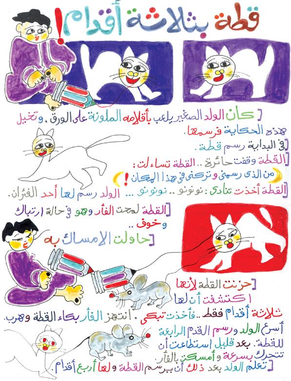 بالصور قصص اطفال قبل النوم , اجمل قصة قصيرة قبل النوم للطفل 3699 4