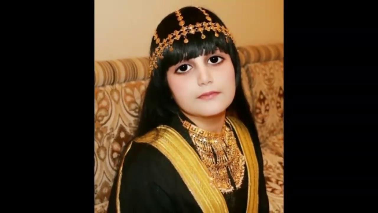بالصور بنات عمانيات , اجمل صور بنت من عمان 3701 10