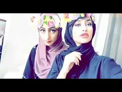 بالصور بنات عمانيات , اجمل صور بنت من عمان 3701 4