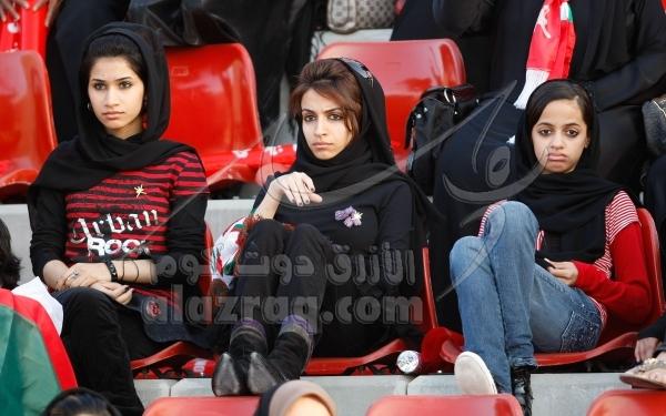 بالصور بنات عمانيات , اجمل صور بنت من عمان 3701 9