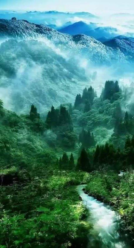 بالصور منظر جميل , اجمل صور المناظر الخلابه الطبيعيه 3703 2