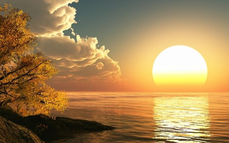 بالصور منظر جميل , اجمل صور المناظر الخلابه الطبيعيه 3703 4
