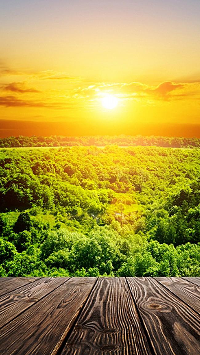 بالصور منظر جميل , اجمل صور المناظر الخلابه الطبيعيه 3703 5