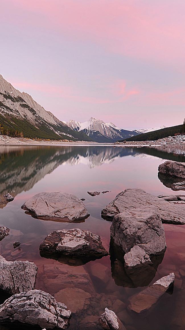 بالصور منظر جميل , اجمل صور المناظر الخلابه الطبيعيه 3703 7