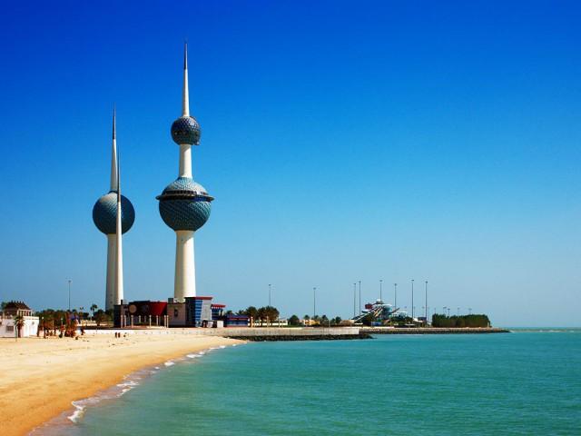 بالصور الاماكن السياحية في الكويت , افضل مزار سياحى فى الكويت 3711 2