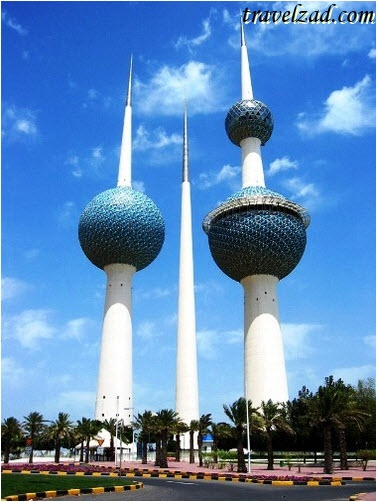 بالصور الاماكن السياحية في الكويت , افضل مزار سياحى فى الكويت 3711 3
