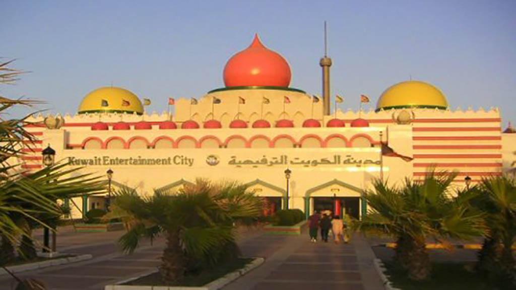 بالصور الاماكن السياحية في الكويت , افضل مزار سياحى فى الكويت