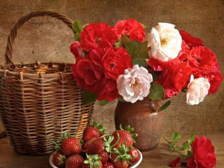 بالصور صور زهور , اجمل خلفيات الورد 3736 13