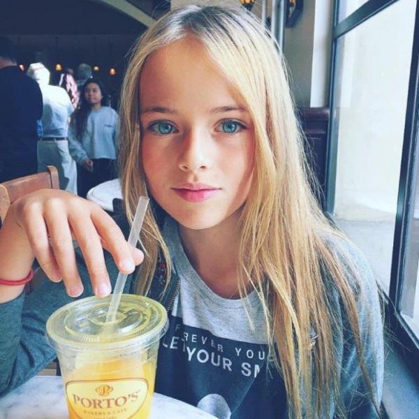 صورة اجمل فتاة , صور اجمل الفتيات فى العالم 3754 1