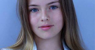صورة اجمل فتاة , صور اجمل الفتيات فى العالم