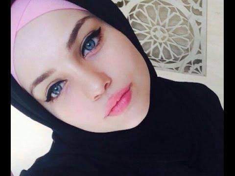 صورة اجمل فتاة , صور اجمل الفتيات فى العالم 3754 3