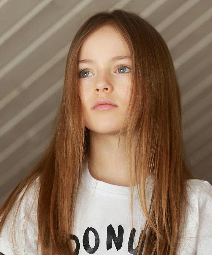 صورة اجمل فتاة , صور اجمل الفتيات فى العالم 3754 4