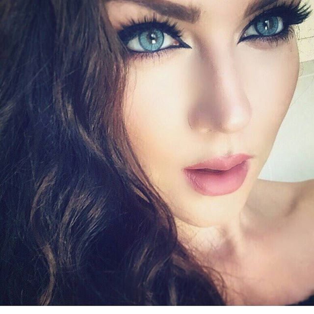 صورة اجمل فتاة , صور اجمل الفتيات فى العالم 3754 5