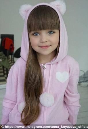 صورة اجمل فتاة , صور اجمل الفتيات فى العالم 3754 8