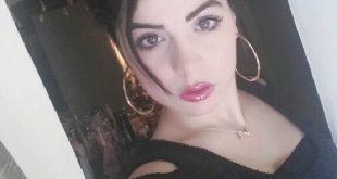 بنات عراقيات , اجمل بنت من العراق