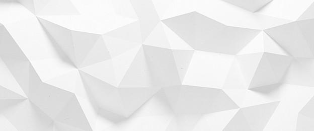 بالصور خلفية بيضاء ساده , اجمل الخلفيات الملونه 3856 1