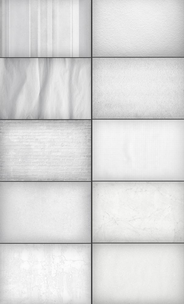 بالصور خلفية بيضاء ساده , اجمل الخلفيات الملونه 3856 10