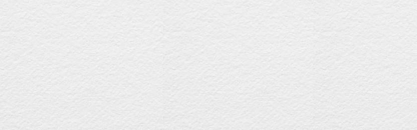 بالصور خلفية بيضاء ساده , اجمل الخلفيات الملونه 3856 2