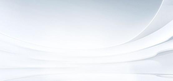 بالصور خلفية بيضاء ساده , اجمل الخلفيات الملونه 3856 3
