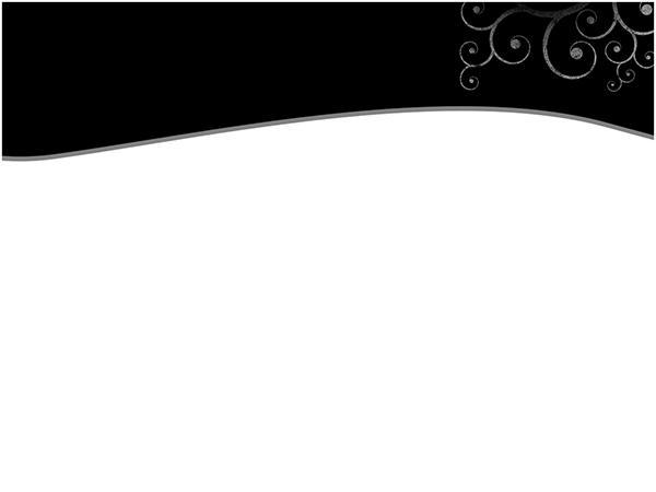 بالصور خلفية بيضاء ساده , اجمل الخلفيات الملونه 3856 4