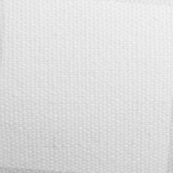 بالصور خلفية بيضاء ساده , اجمل الخلفيات الملونه 3856 6