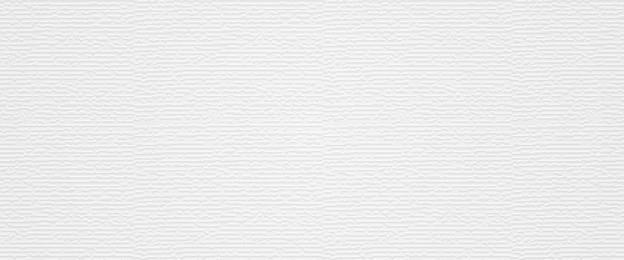 بالصور خلفية بيضاء ساده , اجمل الخلفيات الملونه 3856 7
